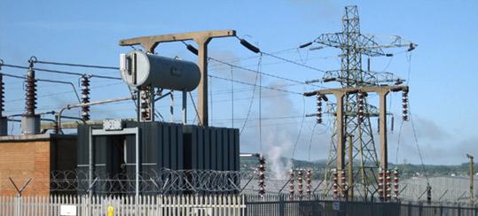 INSER HITECH ENGINEERS PVT LTD, India - Company